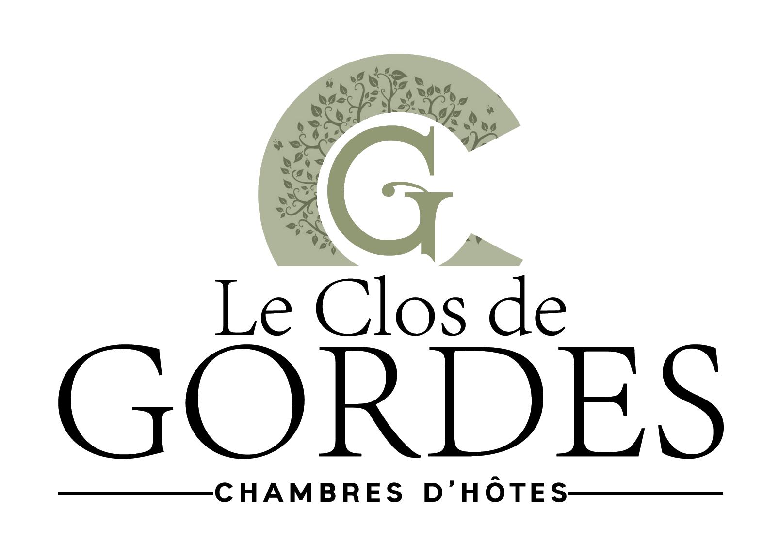 Le Clos de Gordes